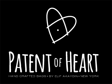 patent-of-heart-thumb2
