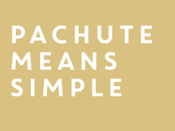 pachutemeanssimple2